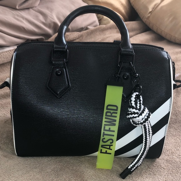 e3bbf00d70f Aldo Handbags - Aldo Adiadda Handbag